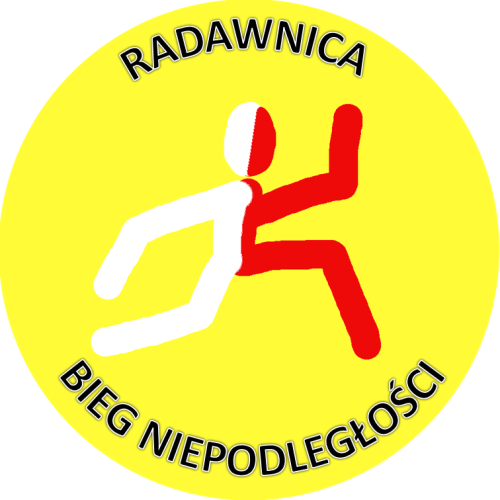 logo-bieg2